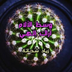 وسط الالام - زياد شحاته