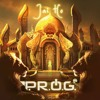 P.R.O.G - Jai Ho (Original Mix) *Free Download*