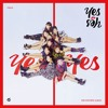 TWICE - Yes or Yes (Dangdut Version)