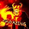 Storyspin - MEGALOLAZING v2