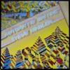Mickey Duke - The Get Up - 15/11/18