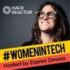 WeAreLATech, The Driving Force Behind WeAreLATech: Women in Tech California