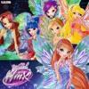 World of Winx: Hey, Hey Winx (English)