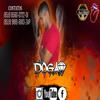 MC MATHEUS YURLEY - Ze Droguinha Portada del disco