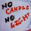 No Candle No Light - Zayn, Nicki Minaj (Cover)