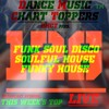 Download Journey 126, Brings Out The DISCO BALL In All Of Us - DISCO & SOULFUL HOUSE    LIVE in Nov'18.mp3 Mp3