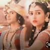 Radha Krishna Star Bharat Tum Prem Ho Song Full Version Mp3