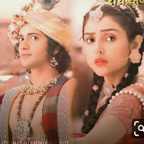 Radha Krishna- Star Bharat - Tum prem ho song FULL VERSION