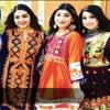 Balochi Beautiful Song Bara Bara Iraná | Iranian Songs | New | Baloch Tube