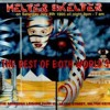 Jumping Jack Frost @ Helter Skelter - The Best Of Both World's - 1995