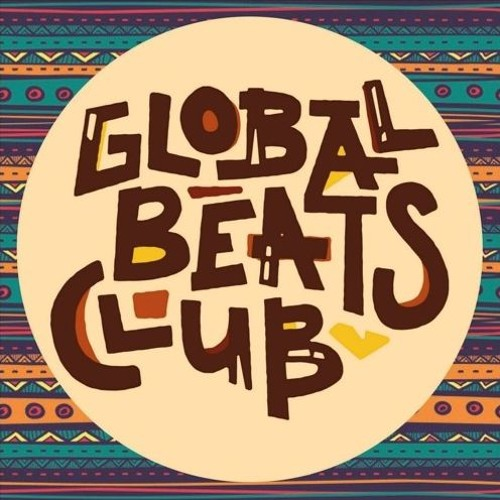 Global Beats Club Promo Mix