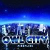 OWL CITY - FIREFLIES (ZESK REMIX)