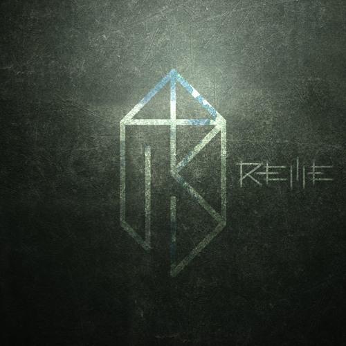 Dashiin - I Love You (Reme Remix)