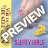 Songs For Slutty Girls Teaser