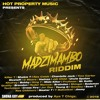 Download Mido Killer - Kalifestyle  [ Produced by Aya T Chigz ] 0713916748.mp3 Mp3