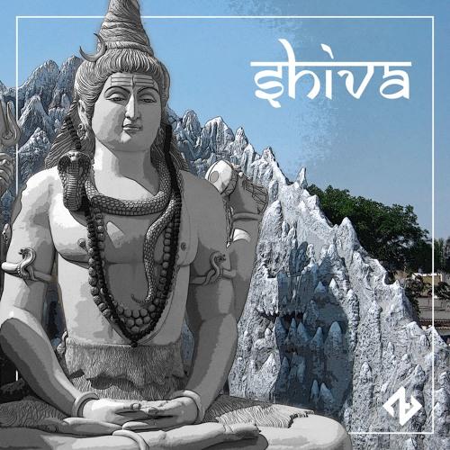 Shiva (Original Mix)