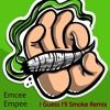 I Guess I'll Smoke Remix (Prod. SXPREMEJAY) mp3