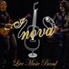 A mano a mano  ( I NOVA Live Music Band )