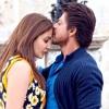 Hawaayein Remake Jab Harry Meet Sejal Kishan The Blacksmith Dharmesh D Mp3