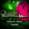 RT4 Vol 30 - Craig Mac - Uk Bounce (Free Download)