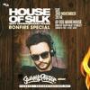Sammy Porter 01:00 - 02:00 @ House of Silk - Bonfire Special -  Sat 3rd Nov 2018 @ GSS Warehouse