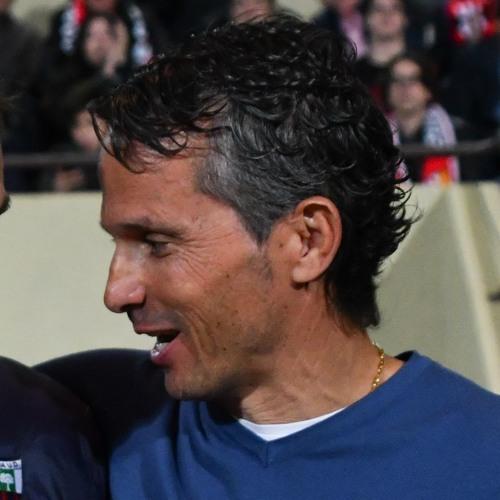 Xavi Bartolo demana a la RFEF que Varón Aceitón no torni a xiular el CF Reus