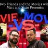 17: Movie Vs Movie: Gladiator Vs 300
