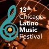 #DomingosenVocalo: Latin American Soundscapes - 13th Chicago Latino Music Festival