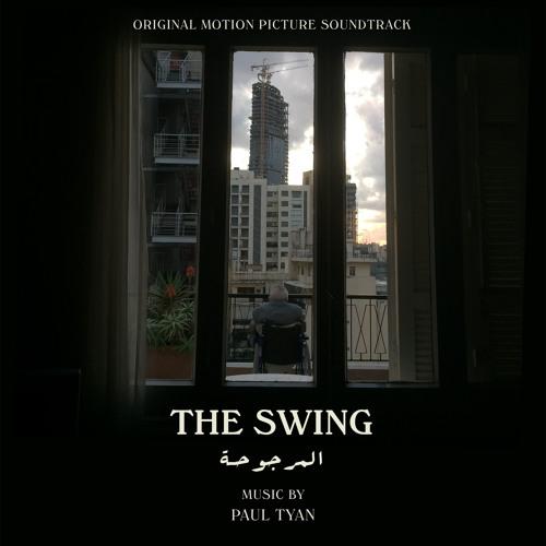The Swing #1
