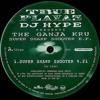 DJ Zinc - Super Sharp Shooter [1996]