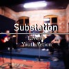 I wanna be adored - Live @ YouthAction