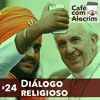 Diálogo religioso