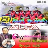 14 - HR JOTHIPALA PAPARE STYLE SONGS NONSTOP (ALFA)