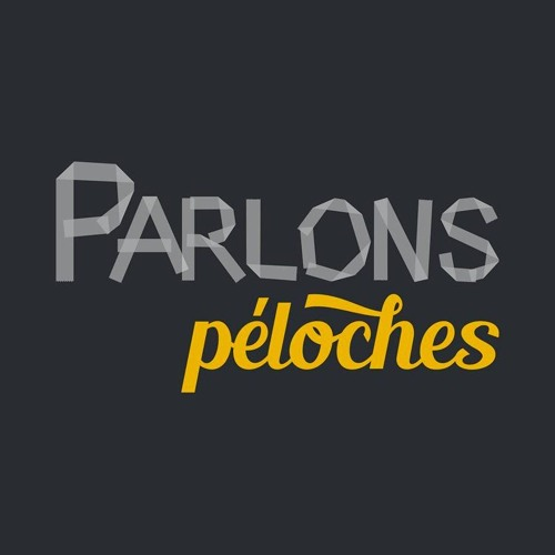 Parlons Péloches #39 - Le film sur la famille (feat. Fabrice Florent)