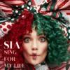 Sing For My Life - Sia, Carlos HDZ & Beatallfusion (JUNCE Mash)