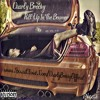 Charly Brecky - Pull Up In The Beamer (Prod. By Charly Brecky) (76 BARS)