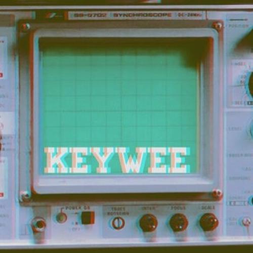 keywee