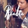 Raabta (Kehte Hain Khuda) - Agent Vinod (Alvin Rozario cover)