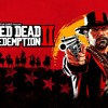 Unshaken by D'Angelo (Cover) Red Dead Redemption 2