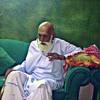 Wah Wah Kr K Guzar Don | Shakir Nimana | Sufi Kalam