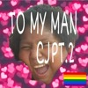To my man cj pt2