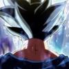 Dragon Ball Super - Limit-Break x Survivor (Instrumental Type B)