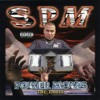 SPM ILLEGAL AMIGOS SLOW*MO TWISTED LIKE (SCREWED & CHOPPED)