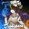 [Recognised Maniacs - 100b] DISHIPARE (Unofficial)