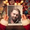 Peat Singt Bobby Helms - Jingle Bells Rock