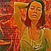 78.1 Redrum Radio 11/18/18 *tracks in description*