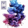 Future - Stick Talk (Instrumental Remake)
