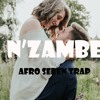 FREE INSTRUMENTAL X AFRO X SEBEN TRAP | N'ZAMBE | VEGEDREAM X NAZA X 4KEUS TYPE BEAT