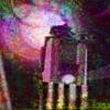 ILLPHXRXH - Dreams
