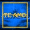 [free] Te Amo ‖ Xxxtentacion X Lil Pump X Swae Lee X Maluma Type Beat Mp3